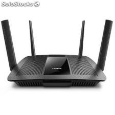 Dual-band smart wi-fi router AC2600