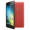 Dummy smartphone wiko lenny2 coral. - maqueta -