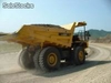 Dumpers rigides : HD325-7