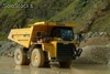 Dumpers rigides : HD405-7