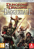 Dungeons & dragons daggerdale/pc
