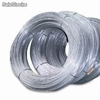 duplex stainless 2205 wire wires duplex stainless 2507 wire wires