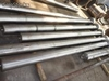 duplex stainless nickel alloy monel inconel incoloy hastelloy nimonic round bar