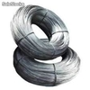 duplex stainless nickel alloy monel inconel incoloy hastelloy nimonic wire rod