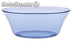 Duralex Lys Marine Ensaladera de Table 23 cm - 220 cl Lys Marine Table Bowl 23