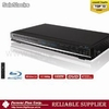 Dvd Player Blu Ray HTiB with usb and bd Live