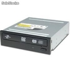 DVD-RW 20x Lite-On IHAS220-08 LightScribe, SATA, Negro
