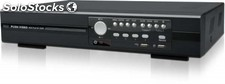 Dvr 4 channels KPD675H Avtech