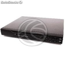 Dvr Digital Video Recorder 8CH D1 h.264 hdmi vga sdi cbvs allarme (VV08-0002)