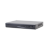 Dvr epcom turbohd 4 canales 1080p, 120ips + 1 canal ip,