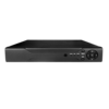 Dvr hybride 16 channel ahd 2 Mp et ip, 4 sata 3TB non inclus alarm input: 8CH, a