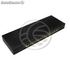 Dylink kvm 16 port rack 19 osd (UL26)