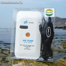 Dynamic Super Quite Aquarium Fish Tank Great Low Price Air Pump Manufacturer