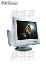 Dynapos Touch Screen LCD Monitor