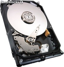 Dysk hdd seagate 4TB 7200rpm 64Mb ST4000DM000 (hurt / wholesale)