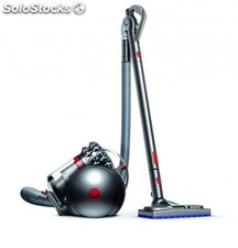 Dyson cinetic bigball animal pro vacuum cleaner - brand new stock