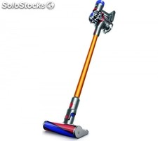Dyson V8 cordless vacuum cleaner - brand new stock