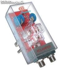 e-Clamper Cable