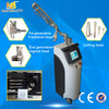 e-light ipl rf+nd yag Laser Multifunction Machine