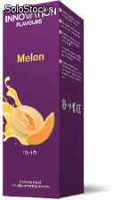 e-liquido para cigarrillo electronico Melon 10ml/6mg