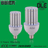 e27 e26 g24 b22 30w lampara led /bombilla led