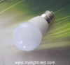 e27 led Bulb 3Watts white