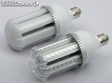 e40/e27 led corn light, 40w led maize light for street lighting