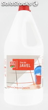 Eau javel 2L nature bf