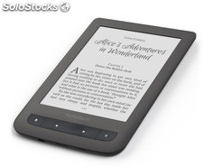 "eBook pocketbook touch lux 3 6"" 4GB"