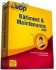 Ebp bâtiments & maintenance 2007