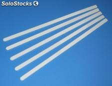 Eco-Flat stirrer 14cm (Disposable / Cold drink)