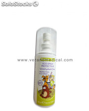 Eco-Spray Protecteur Racine-Vita 100 mL