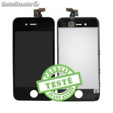 ecran lcd iphone 4g
