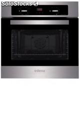 Edesa urban-H160AX horno inox multifuncion abatible