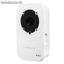 Edimax ic-3116W Camara WiFi hd 720p