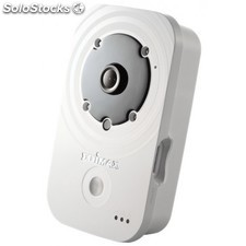 Edimax - IC-3140W IP security camera Interior Cubo Blanco cámara de vigilancia