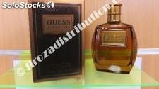 EDT Guess By Marciano homme 100 ml