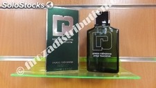 Edt Paco Rabanne 100 ml