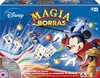 Educa Borras - Mickey Magic Dvd