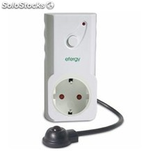 Efergy stand-by eliminator
