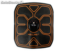 Eight Beat Massage Pad - Muscle Trainer