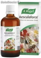 Ein Vogel Aesculaforce 100ml