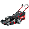 Einhell Tondeuse thermique 75 l ge-pm 48 s hw b&s