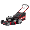 Einhell Tondeuse thermique 80 l ge-pm 53 s hw b&s