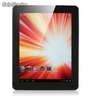 Eken a90 Tablet pc 9.7 Inch Android 4.0.3 ips Screen 1gb ram 8gb Dual Camera 216