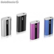 Eleaf iStick 50W - Kit