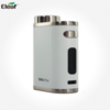 Eleaf iStick Pico 75W + Melo 3 Full Kit - Foto 2