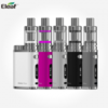 Eleaf iStick Pico 75W + Melo 3 Full Kit - Foto 4