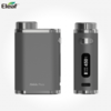 Eleaf iStick Pico 75W + Melo 3 Full Kit - Foto 5