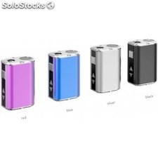 Eleaf Mini iStick 10W